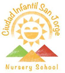 Centro de Educación Infantil San Jorge