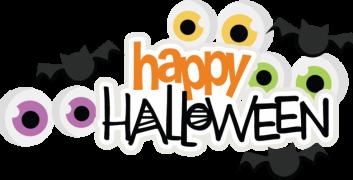 large_happy-halloween-title2