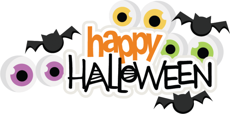 large_happy-halloween-title2